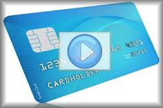 Gestion des #achats. Comparateur de prix, #eprocurement, Appels d'offre, EDI, #logiciel de gestion des #fournisseurs, ...