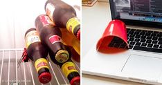18People Who Should Get aNobel Prize for Their Life Hacks