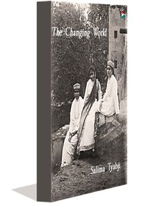 The Changing World of a Bombay Muslim Community 1870-1945