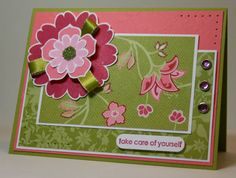 Mojo77Pizzazz07skdeleeuw by skdeleeuw - Cards and Paper Crafts at Splitcoaststampers