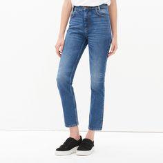 Pimp - Jeans - Sandro-paris.com