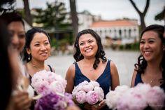 wedding ravello amalfi coast
