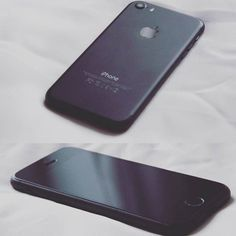Un iPhone 5s transformé en iPhone 7 noir mini. Pas mal ! #fashion #style #stylish #love #me #cute #photooftheday #nails #hair #beauty #beautiful #design #model #dress #shoes #heels #styles #outfit #purse #jewelry #shopping #glam #cheerfriends #bestfriends #cheer #friends #indianapolis #cheerleader #allstarcheer #cheercomp  #sale #shop #onlineshopping #dance #cheers #cheerislife #beautyproducts #hairgoals #pink #hotpink #sparkle #heart #hairspray #hairstyles #beautifulpeople #socute #lovethem…