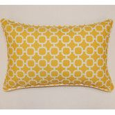 $44. COMES IN GREEN Found it at Wayfair - Hockley Corded Pillow