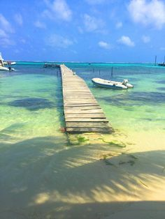 10 Things To Do In Ambergris Caye Belize - The Travelling Pinoys San Pedro Beach, San Pedro Belize, Belize Vacations, Belize Travel, Countries To Visit, Countries Of The World, Honduras, Best Places To Live, Places To Visit