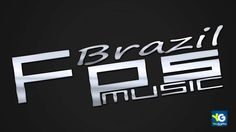 FPS BRAZIL MUSIC By G4nSo