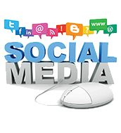 We are well known Social Media marketing company from Melbourne, Australia provides Facebook, Instagram, Creative social campaigns and much more. Digiwhiz will be your trustworthy social media marketing agency that may assist you to get a real price out of your social media advertising, social marketing, community programs, etc. and build appealing content.