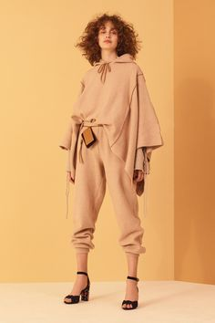 See by Chloé, Look #20