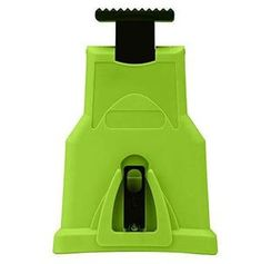 DISCOUNT Professional Chainsaw Teeth Sharpener Woodworking Sharpening Tool Electric Chainsaw Power Tool Accessories in Saw Blade Chainsaw Sharpening Kit, Chainsaw Sharpener, Sharpening Stone, Electric Chainsaw, Used Power Tools, Power Tool Accessories, Solid Surface, Woodworking Tools, Teeth