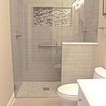 32 Un Answered Problems With Beautiful Ceramic Shower Design Ideas Disclosed Targetinspira C Bathroom Layout Bathroom Remodel Shower Master Bathroom Design