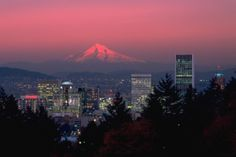 Enjoy a reiki vacation in Portland with our comprehensive guide!