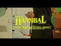 Έσκασε νέο κλιπ από τον Μεγάλο Ήρωα 2 του Μηδενιστή, για το κομμάτι Hannibal που είναι σε συνεργασία με τον Iratus.