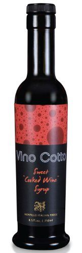 Vino Cotto Original 250ml  Saba  Vincotto ** Check this awesome product by going to the link at the image.