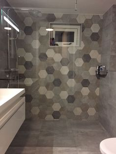 betonlook tegels unicom starker icon dove grey unicom starker pinterest grey dove grey. Black Bedroom Furniture Sets. Home Design Ideas