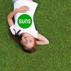 SUNS A New Brand In Outdoor Furniture: Positive, Authentic And Preferably  Looking At The