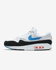 buy online 44980 c2e44 Nike Air Max 1 Men s Shoe