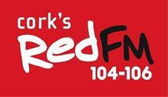 Graham Norton has been talking about Irish radio traffic reports on his national BBC Radio 2 show in the UK, with particular comments made about Cork's Red FM. Bbc Radio, About Uk, Interview, How To Plan, Logos, Red, Ireland, Timeline, Graham