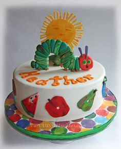 Cake Smash Melbourne South East