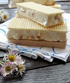 Summer Recipes, Low Carb, Ice Cream, Bread, Desserts, Food, Pain Au Chocolat, Romanian Recipes, Bakken