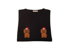 The Collection — Juggz Jumpers Jumper Designs, Bespoke Design, Your Favorite, Hand Sewing, Santa, Knitting, Sweaters, How To Make, Shopping