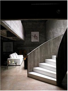 :: STAIRS :: lovely #stairs