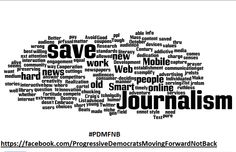 THE DEATH OF JOURNALISM  by Brass Knuckle Progressives Radio   Check out the hardest hitting show in political talk today! Joining us on this episode are social media & civics diva Laurel Davila; and political potpourri with author & impersonator Jim Finch!  Feel free to call in as all perspectives are welcomed, REALLY  http://www.blogtalkradio.com/shenderson19/2014/04/27/brass-knuckle-progressives-radio-the-death-of-journalism…