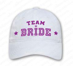 Gorra bordada para despedida de soltera Gorra Personalizadas 21c92e11fba