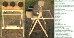 section32 live rollenspiel portal bauprinzipien des. Black Bedroom Furniture Sets. Home Design Ideas