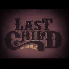 Last Child, Power Pop, Artist Management, Indie, Faith, Let It Be, Twitter, Youtube, Loyalty