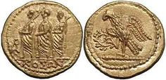 Guide to GOLD Ancient GREEK ROMAN BYZANTINE & World Coins Collection How To