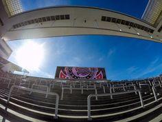 Arena Corinthians (@A_Corinthians) | Twitter
