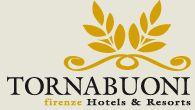 Hotel Tornabuoni Beacci - Firenze