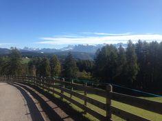 Html, San, Mountains, Nature, Travel, Road Racer Bike, Naturaleza, Viajes, Destinations