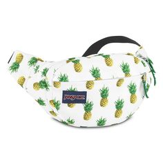 JanSport Fifth Ave. Fanny Pack