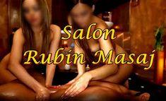 Salon Rubin Masaj: PREDAM LECTII DE MASTURBARE