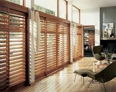 Indoor Window Shutters And More Indoor Window Shutters