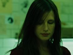 Wallpaper of Saw III for fans of Shawnee Smith 9488933 Female Actresses, Hot Actresses, Scary Movies, Good Movies, Amanda Young, Amanda Amanda, Jigsaw Movie, Saw Series, Movies