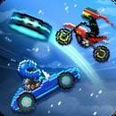 Download Drive Ahead! Sports:  Here we provide Drive Ahead! Sports V 1.1 for Android 2.3.2++ Drive Ahead! Sports is sports with cars! Play soccer with a car! More sports coming soon! Challenge friends on the same device! Perfect your skills in Single Player! Drive cars from motocross bikes to monster trucks! Gain mastery of...  #Apps #androidgame #DodreamsLtd  #Sports http://apkbot.com/apps/drive-ahead-sports.html