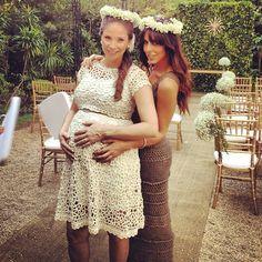 .@vanessa montoro (Vanessa Montoro) 's Instagram photos | Webstagram - the best Instagram viewer