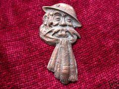 Verb Words, Medal Ribbon, Car Badges, World War I, Wwi, Link, World War One