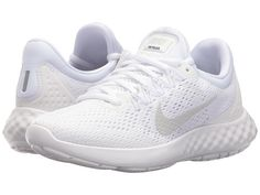 cheap for discount 37cf0 aa594 Nike Lunar Skyelux Women s Shoes White Pure Platinum Off-White