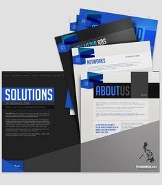 117 best design ideas for the future images graph design graphic rh pinterest com