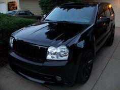 FOOSE96SS 2007 Jeep Grand Cherokee 38823194042_original
