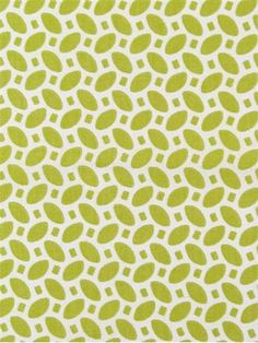 "Little Hipster Citron P. Kaufmann fabric 100% cotton multi purpose decorator fabric. 12.5"" up the roll repeat. Made in U.S.A. 54"" wide"