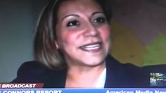 Sandy Hook Hoax . Actress exposed as government agent