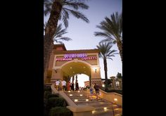 Desert Hills Premium Outlets | Architects Orange