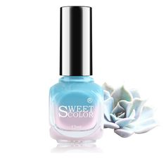 Narozen Pretty Store - Kvalita Nail Art, Beauty & Lifestyle Products, maloobchod, velkoobchod a OEM