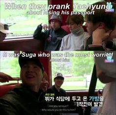 Yoongi is such a good Hyung, people always say he's so emotionless and doesn't care about anything, but in reality he's such a good big brother to the younger ones and cares a lot about them, the fans and his music