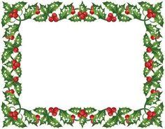 37 best border design images on pinterest border design flower red and green greeting card border design sadiakomal m4hsunfo
