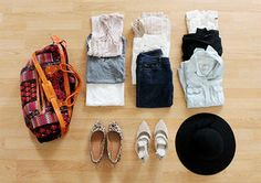 How to Pack for Punta Cana, Dominican Republic | eHow